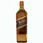 JOHNNIE WALKER BLUE LABEL 0,7L