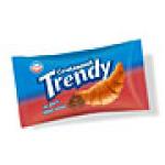 Κρουασάν TRENDY