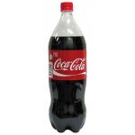 Κόκα-Κόλα 1500ml