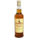 DEWARS 0,7L