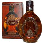 DIMPLE 15Y 0,7L