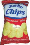 Jumpo Chips