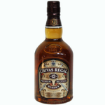 CHIVAS REGAL 12Y 0,70L