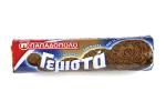 Μπισκότα Παπαδ/λου Γεμιστά 200gr