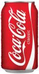 Κόκα-Κόλα 330ml
